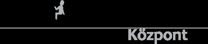 01-Menedzserkepzo-Kozpont-optimalizat.png