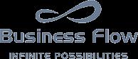 02-Business-Flow-optimalizat.png