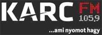 03-Karc-FM-szerk.-II-optimalizat.jpg