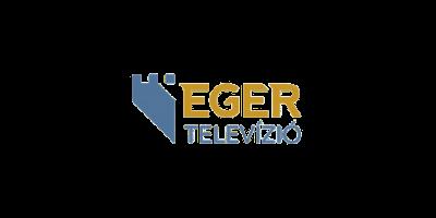 04-Eger-TV-optimalizat.png