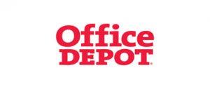 09-Office-Depot-szerk.-II-1.jpg