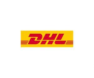 13-DHL-szerk.-1.jpg