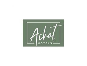 25-Achat-Hotel-szerk.-III-1.jpg