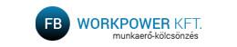 30-Fb-workpower-szerk.-1.jpg