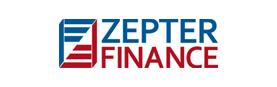 31-Zepter-Finance-szerk.-1.jpg