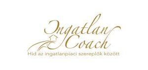 32-Ingatlan-coach-szerk.-1.jpg
