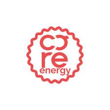 33-Core-Energy-Services-szerk.-1.jpg