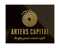 45-Arteus-Capital-szerk.-1.jpg