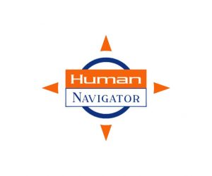 48-Human-Navigator.jpg