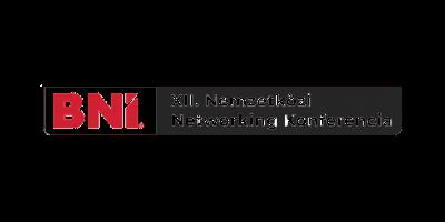 08 - BNI XII. konf.v2 optimalizát
