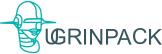 Ugrinpack logo